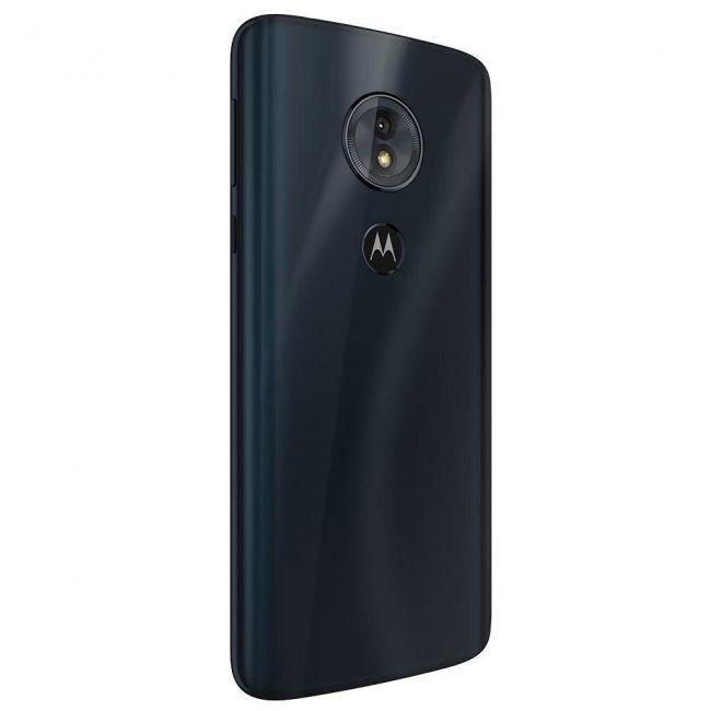 Снимка на Motorola G6 Play XT1922-3 Dual