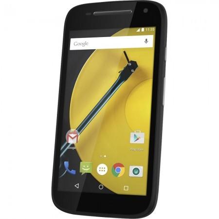 Снимки на Motorola Moto E 2015 2nd Generation XT1524 4G LTE