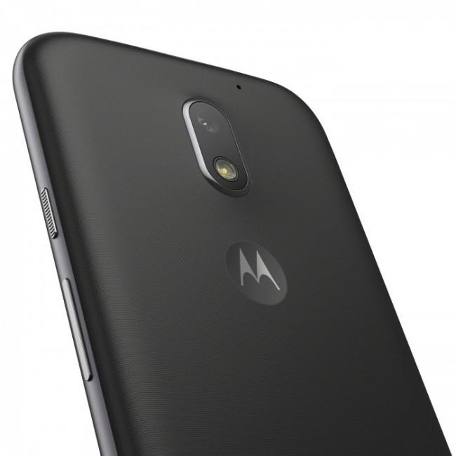 Цена Motorola Moto E 3rd Generation