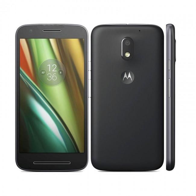 Цена Motorola Moto E3 Power