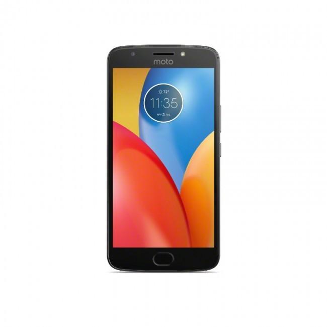 Цена на Motorola Moto E4 XT1761