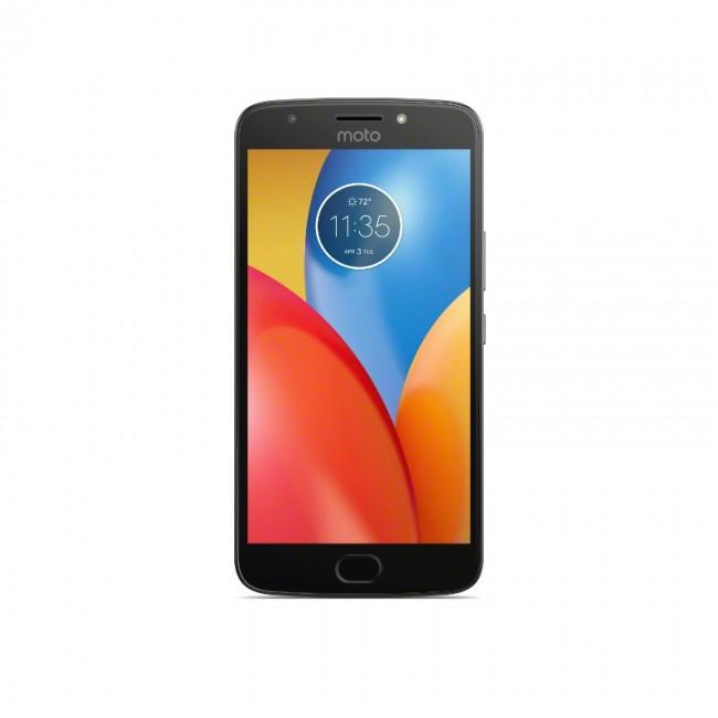 Цена на Motorola Moto E4 XT1762 Dual SIM