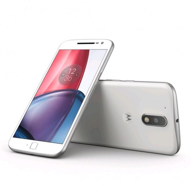 Motorola Moto G4 Play Dual XT1602