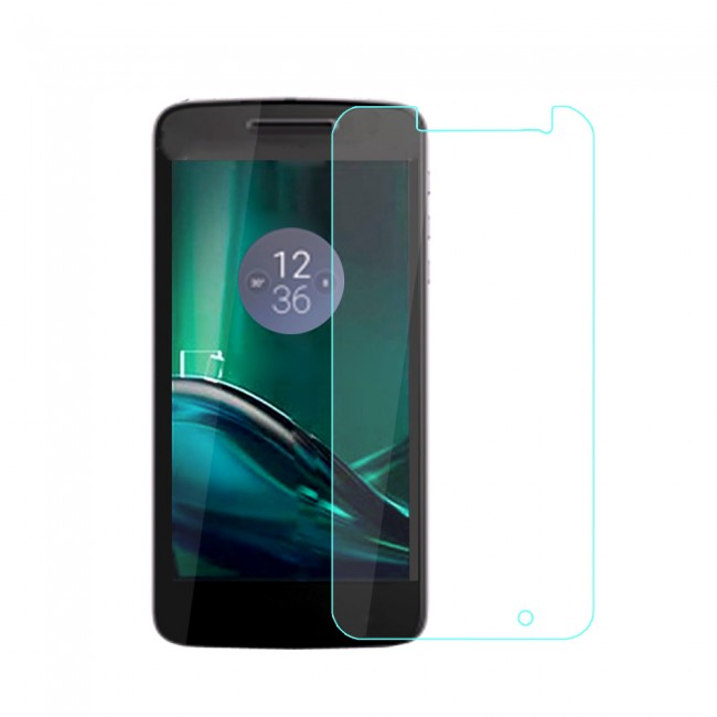Протектор за Motorola Moto G4 Play Glass