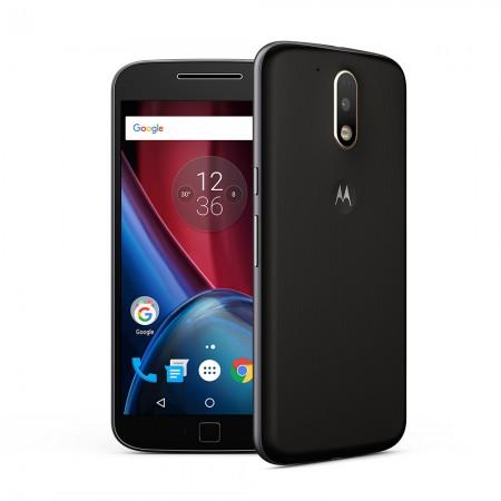 Motorola Moto G5S Plus XT1805 Dual SIM