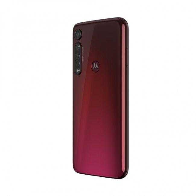 Цена на Motorola Moto G8 Dual