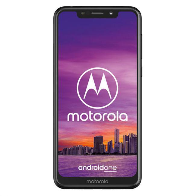 Motorola Moto One XT1941-4 Dual