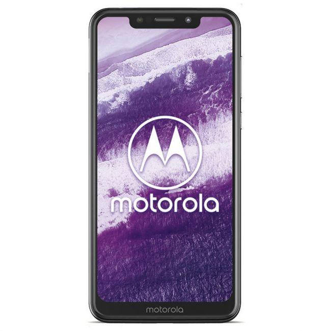 Снимки на Motorola Moto One XT1941-4 Dual