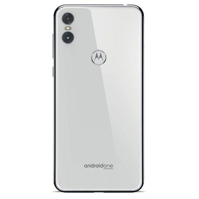 Снимка на Motorola Moto One XT1941-4 Dual