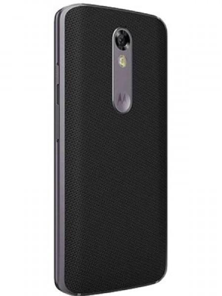 Цена на Motorola Moto X Force