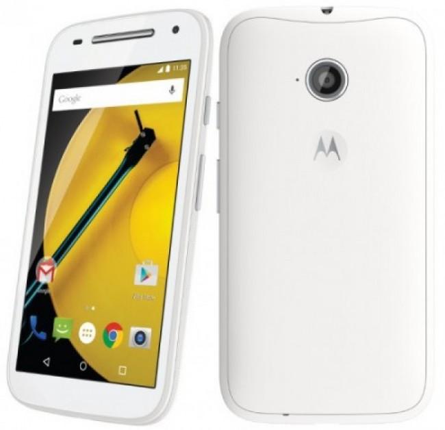 Motorola Moto X Play 2016