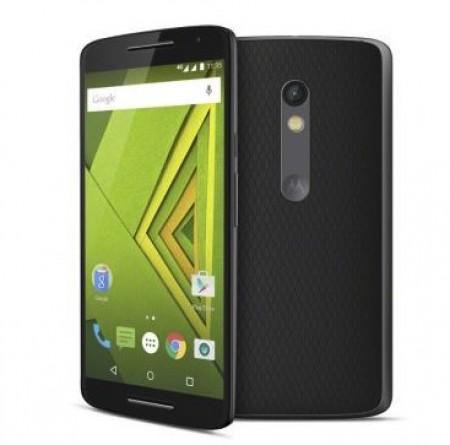 Цена Motorola Moto X Play Dual SIM XT1562
