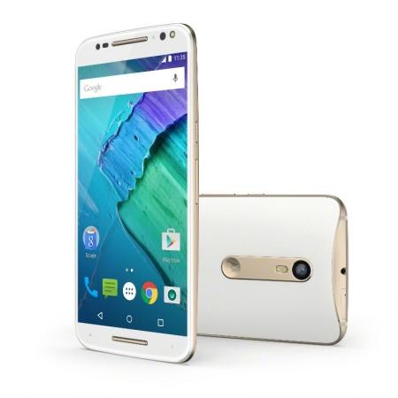 Цена Motorola Moto X Style XT1572