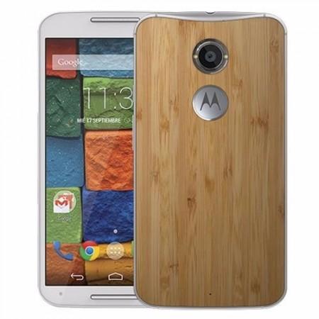 Motorola Moto X Style XT1572