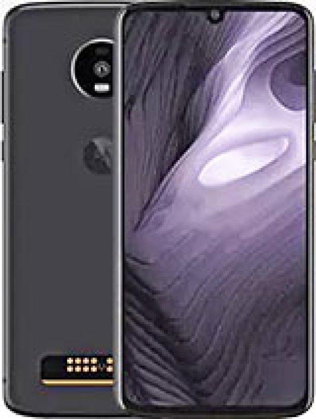 Цена на Motorola Moto Z4 Play