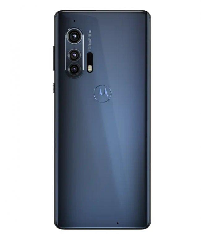 Цена Motorola XT2061-3 Edge+ Plus 5G DUAL