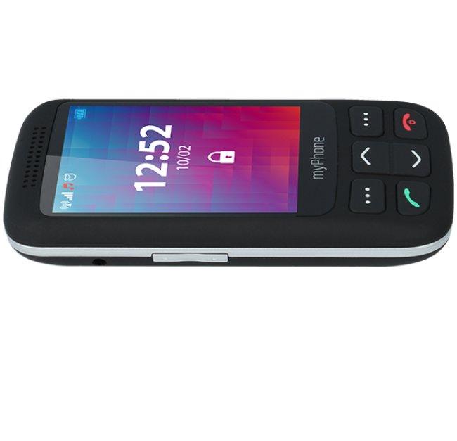 myPhone HALO S