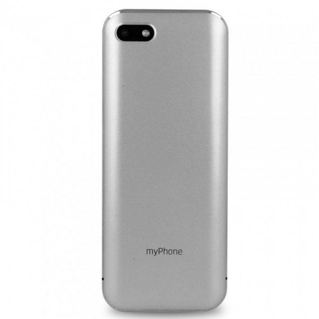 Цена на myPhone Maestro Dual