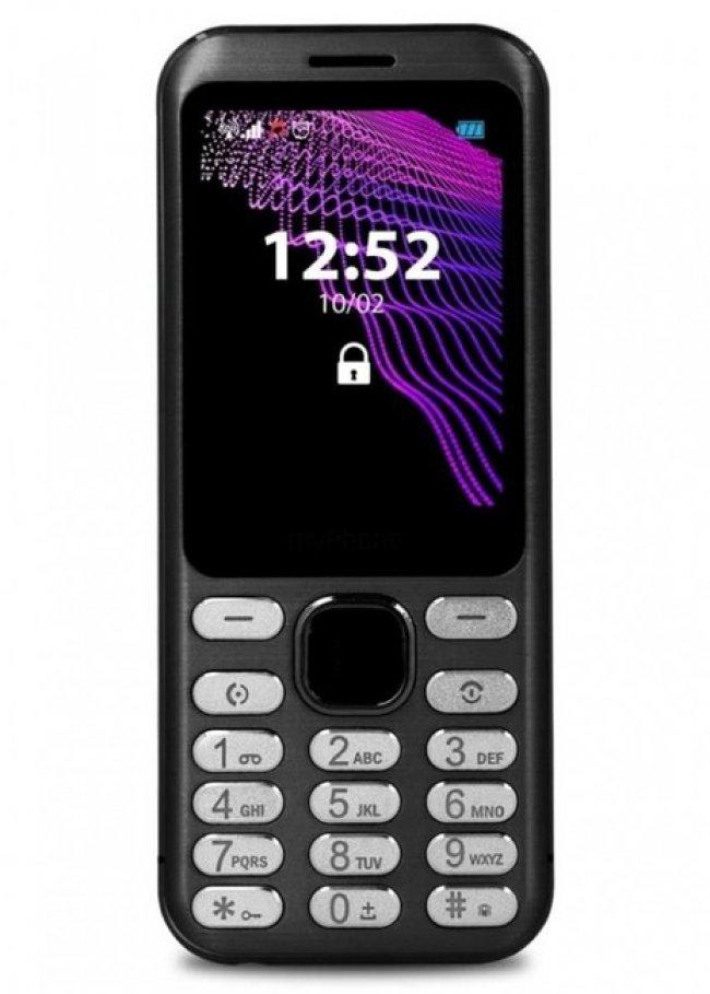 Смартфон myPhone Maestro Dual