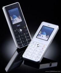 GSM NEC N343i