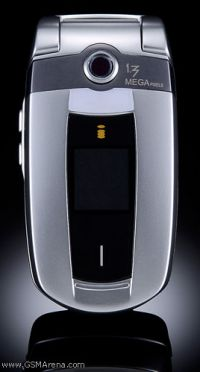 GSM NEC N411i