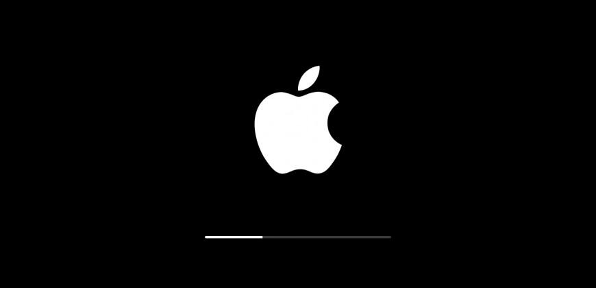 Очакват се три нови iPad Pro модела в началото на 2017-та година