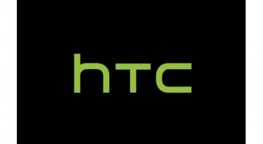 HTC няма да произвежда евтини телефони