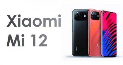 Xiaomi Mi 12 може да се появи малко по-рано от очакваното