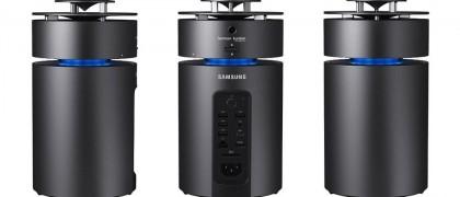 Samsung патентова модулен компютър