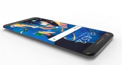 HTC 11 ще има мощен осем ядрен процесор и 6 GB RAM