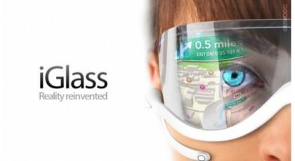 Новите смарт очила идват заедно с iPhone 8