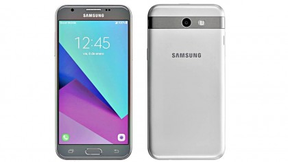 Samsung Galaxy J3 (2017) по близко до пускане на пазара