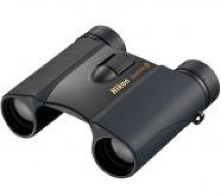 Бинокъл Nikon BINOCULARS SPORTSTAR EX 10X25 CG