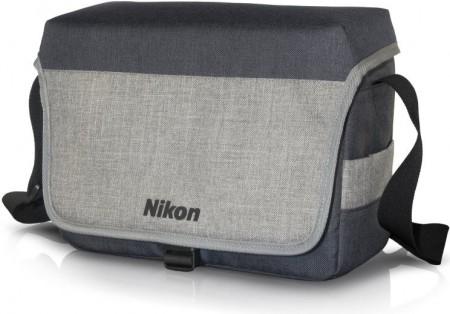 Чанта за фотоапарат Nikon CF-EU 11