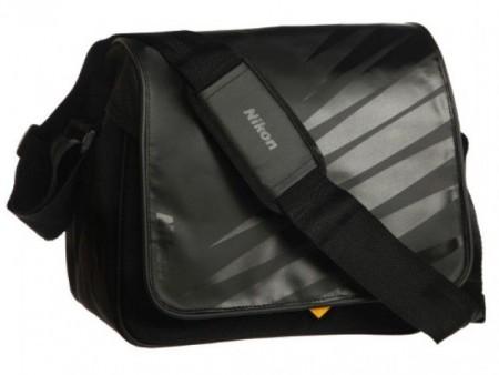 Чанта за фотоапарат Nikon CF-EU08