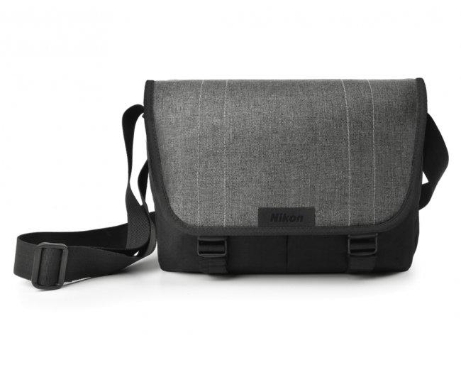 Чанти за фотоапарат