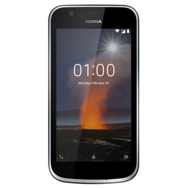 Цена на Nokia 1 Dual