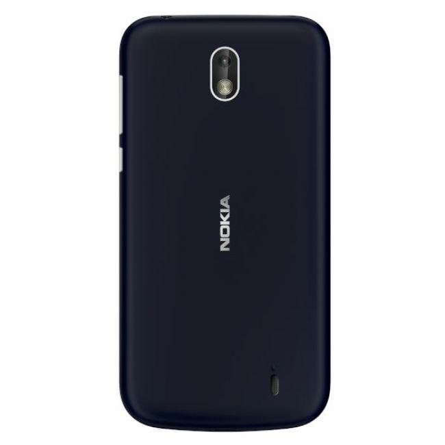 Цена Nokia 1 Dual