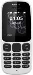Цена на Nokia 105 2017 Dual SIM