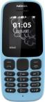 Цена Nokia 105 2017 Dual SIM