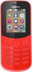 Цена Nokia 130 (2017) DUAL