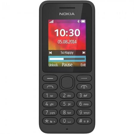 GSM Nokia 130 Dual SIM