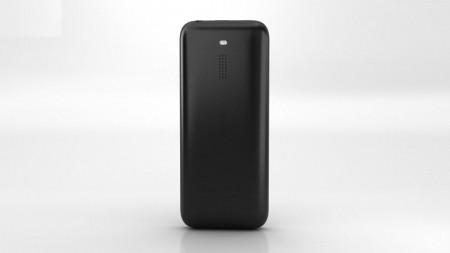Цена Nokia 130 Dual SIM