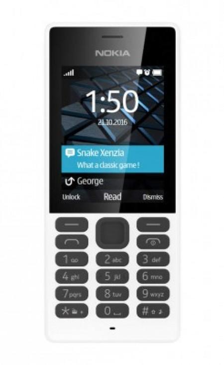 Nokia 150 Dual SIM