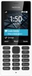 Цена на Nokia 150