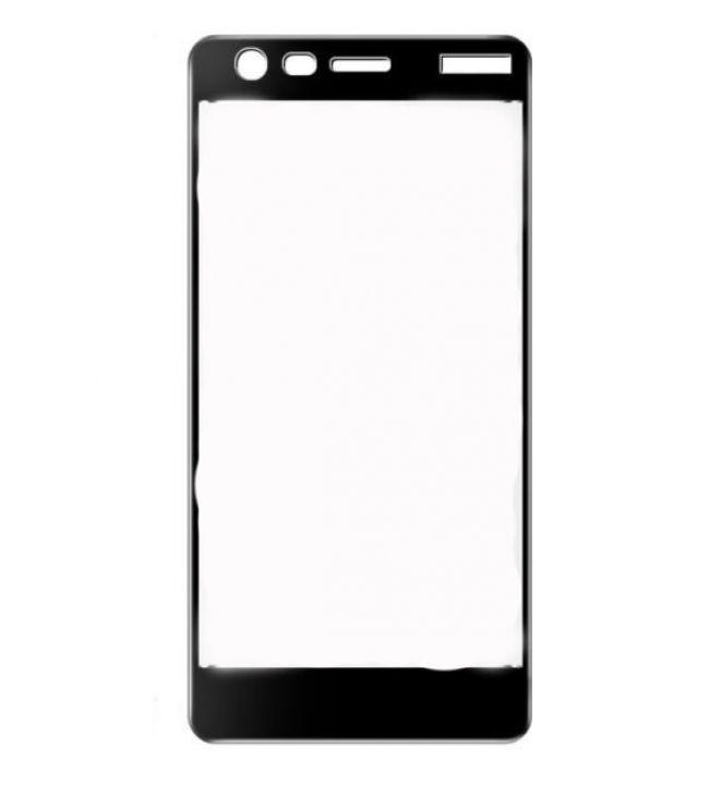 Стъклен Протектор за мобилен телефон Nokia 2 Стъклен протектор