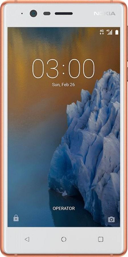 Цена Nokia 3