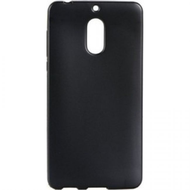 Калъф за Nokia 3