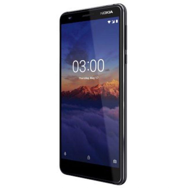 Цена на Nokia 3.1 (2018)