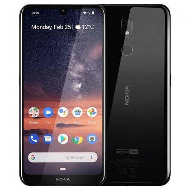Nokia 3.2 DUAL